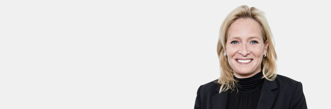 Yvonne HaberlandBetriebsfachwirtin