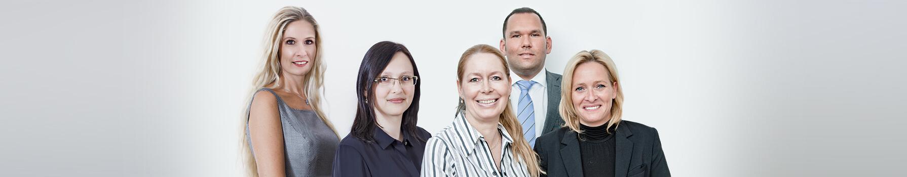 kanzlei-kirstein-team