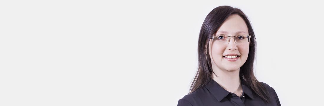 Natalia MayerRechtsanwältin